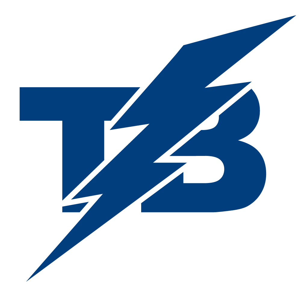 tbl.png