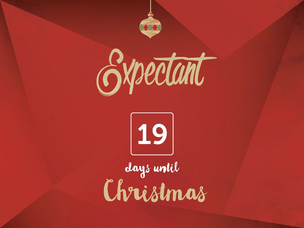 expectant-countdown-w2.jpg