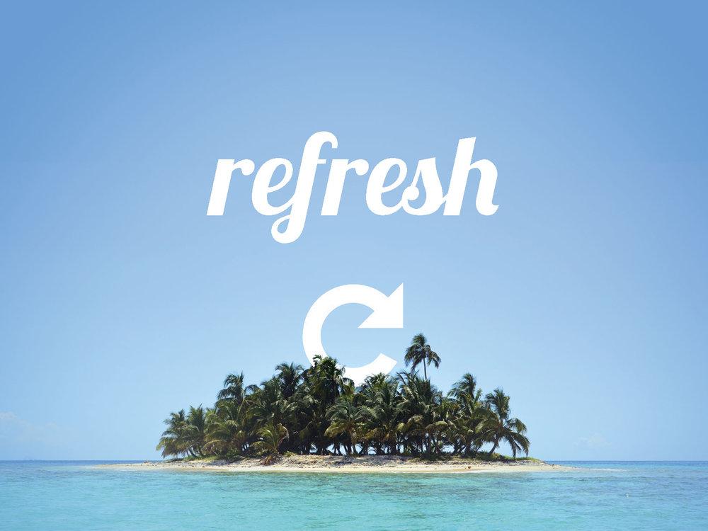 refresh-main.jpg