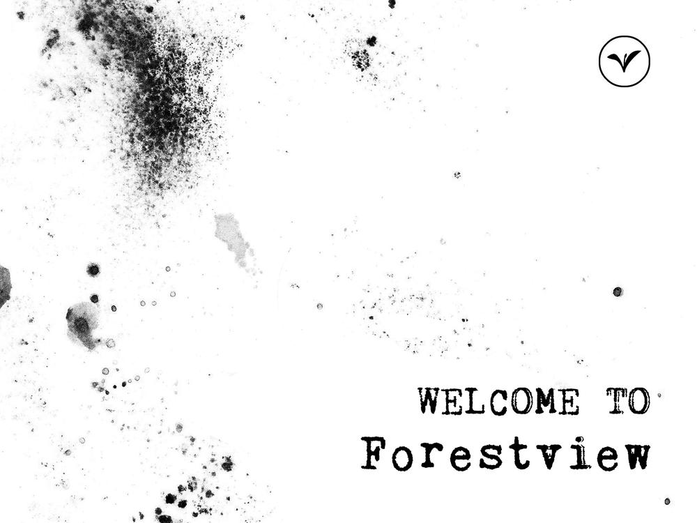 noordinaryday-friday-welcome.png