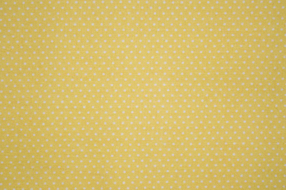 78_20707_buttercup
