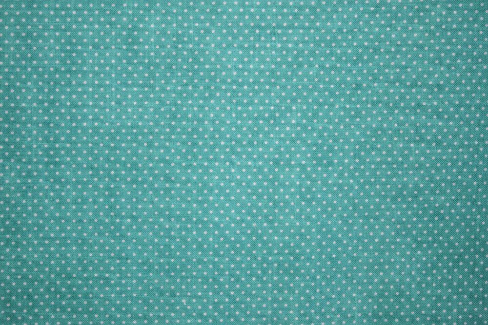 78_20707_turquoise
