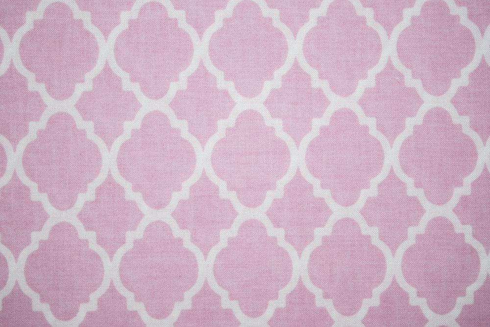 "45"" 68x68, 100% Cotton    189_48522_pink"