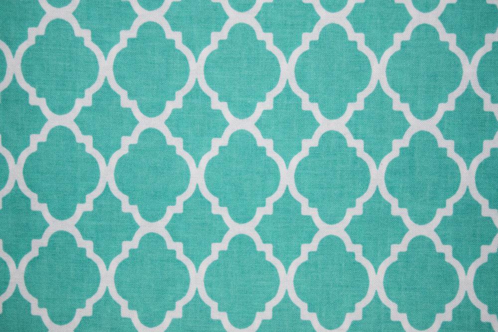 189_48522_turquoise