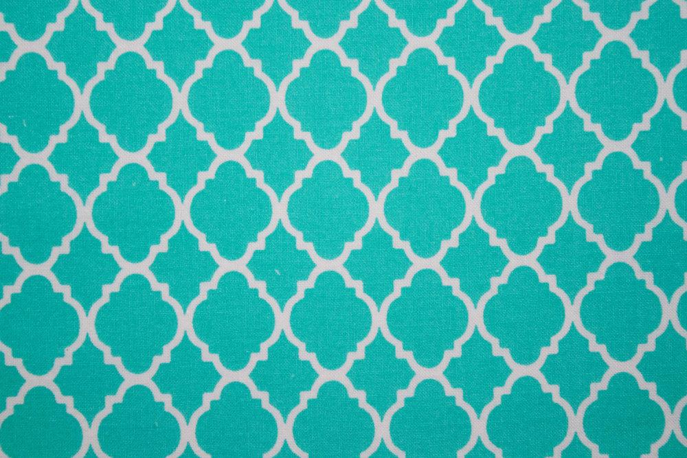 200_48973_turquoise