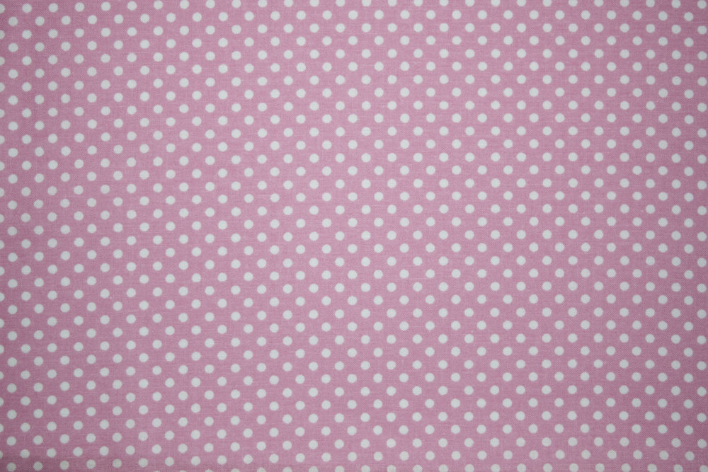 179_48294_pink