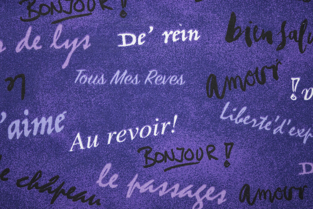 207_49035_purple