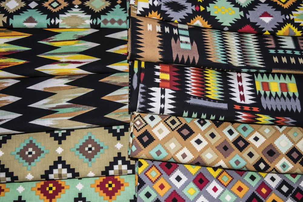 SPW 214: Navajo