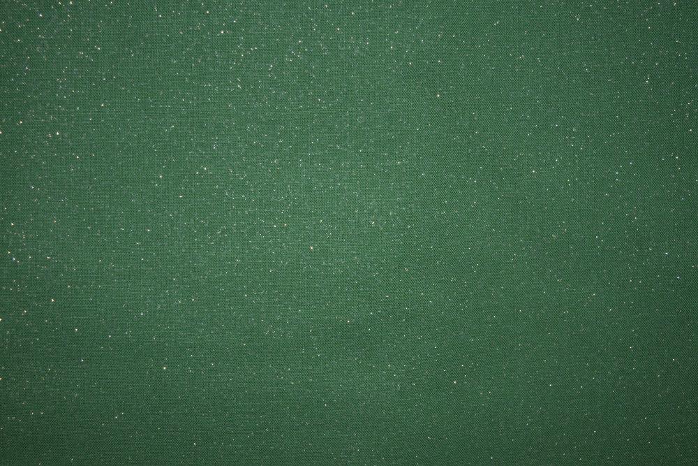 131_45901_greenGlitter