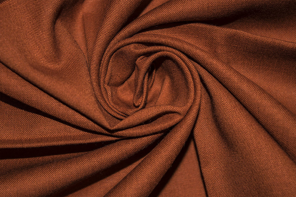 plainShade_copper6423   51/53