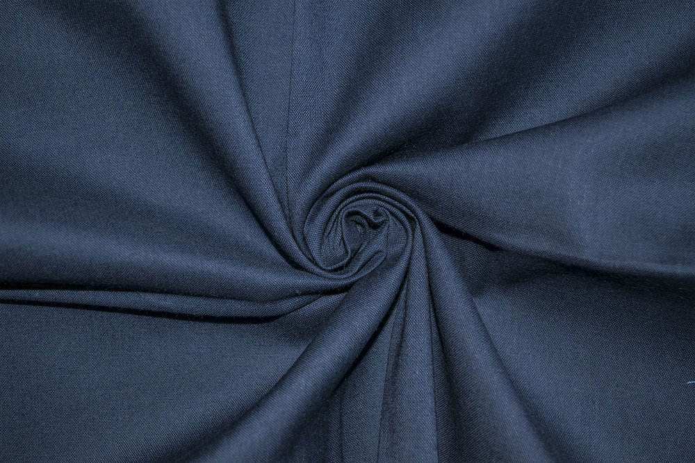 plainShade_navy6936   6/53