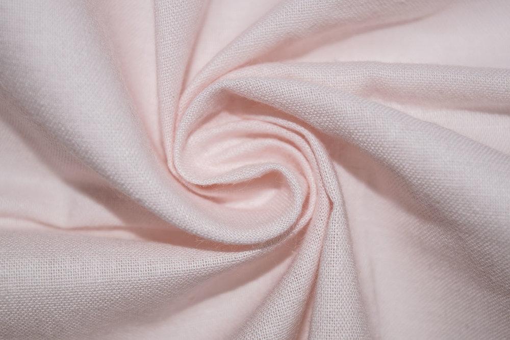 plainShade_pink5007   25/53