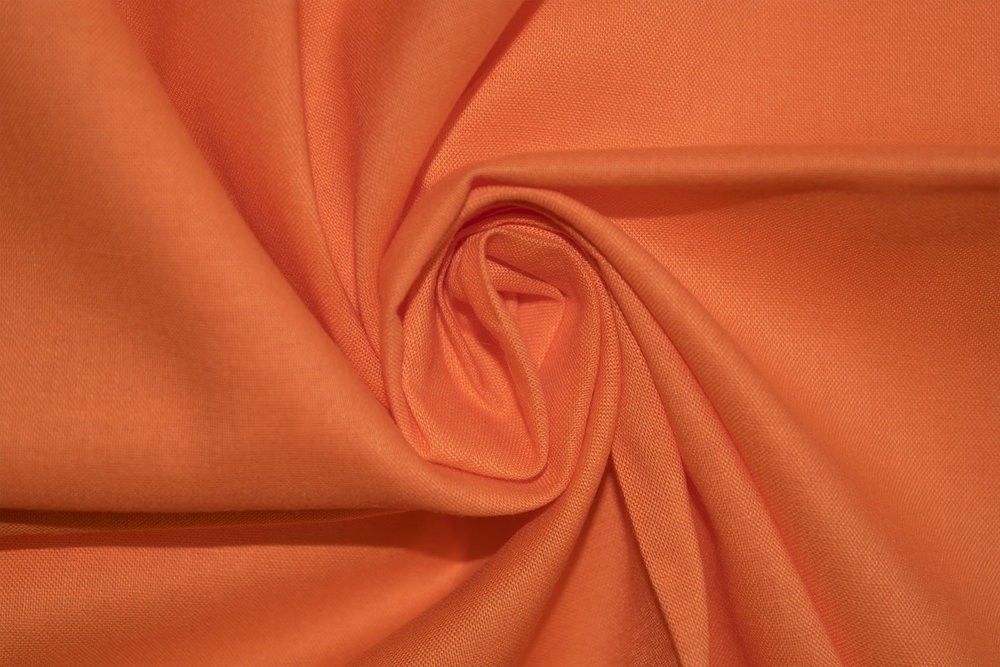plainShade_orange6825   33/53