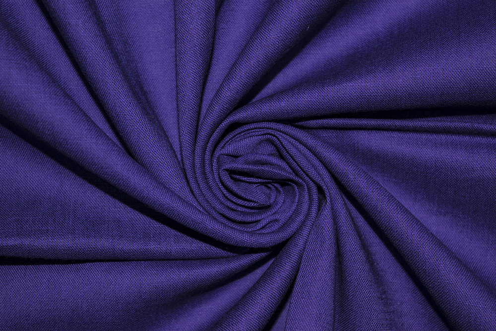 plainShade_royalPurple60007   3/53