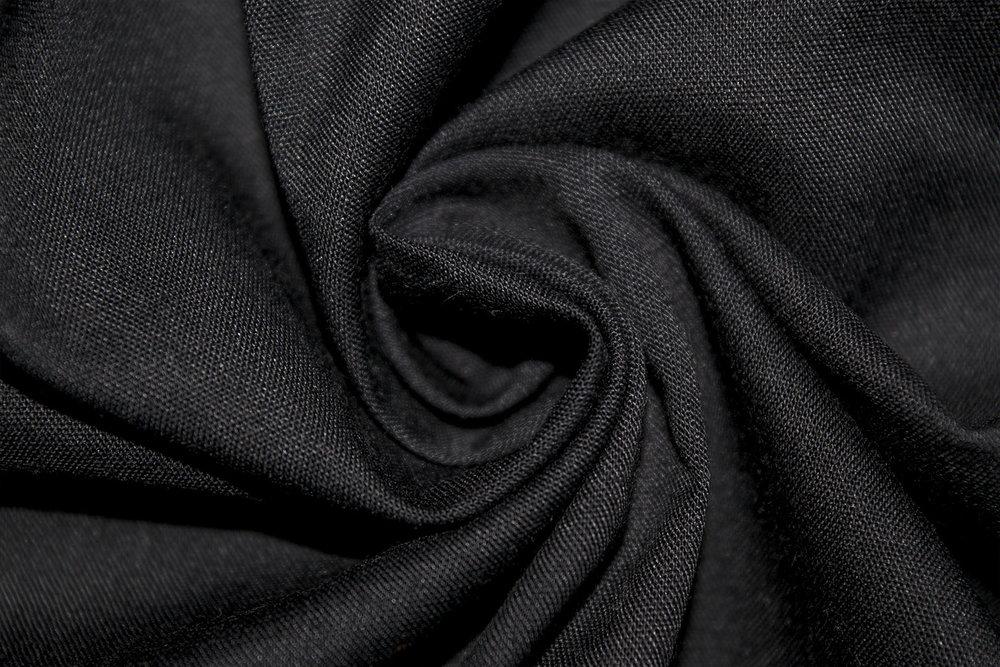 symphony_black6600   1/20