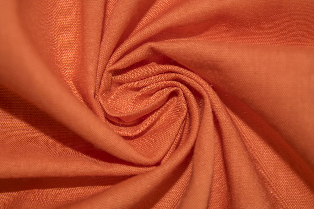 symphony_orange62186   14/20