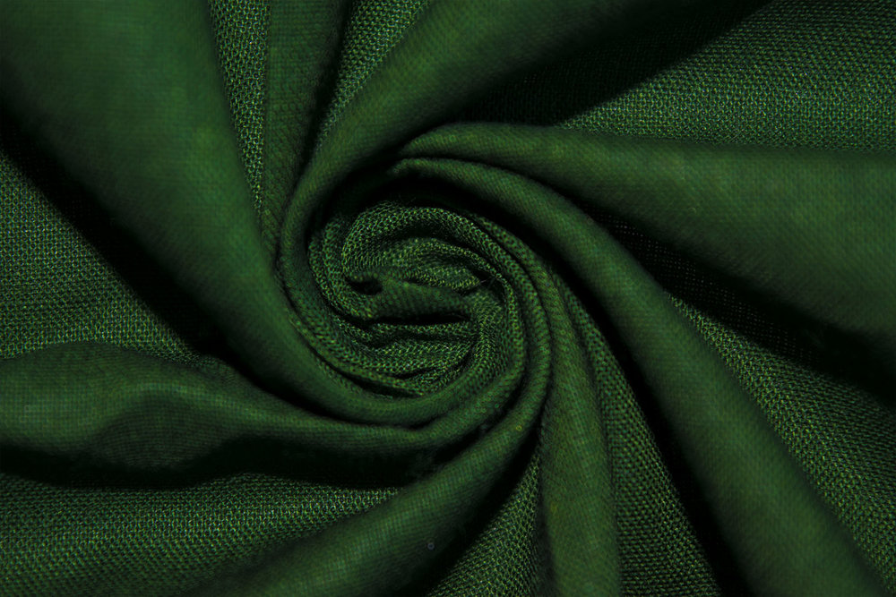 homespun_darkGreen62309   17/28