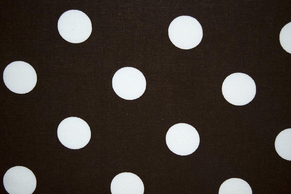 """45"""" 60x60, 100% Cotton    103_20241B_cocoa"""