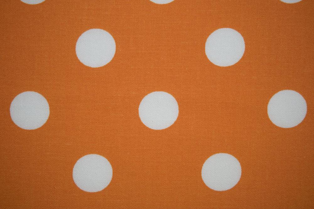 103_20241B_tangerine61942