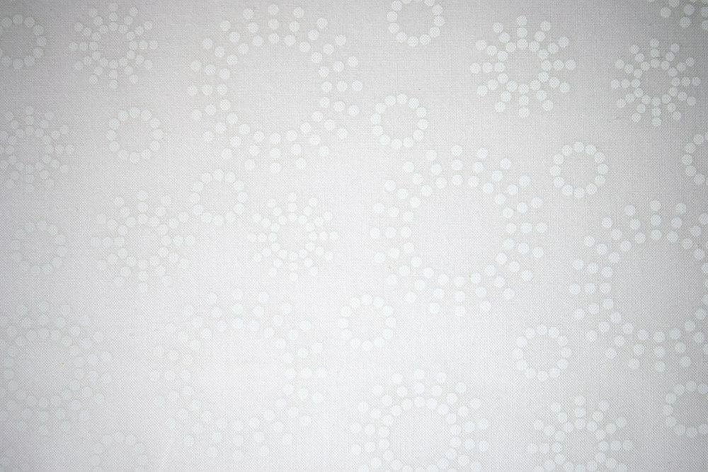 188_48500-1_whiteWhite