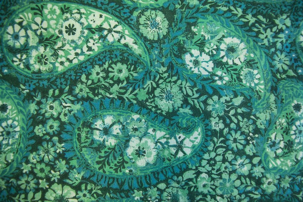 219_49374_emeraldGreen