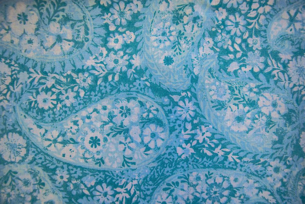 219_49374_turquoise