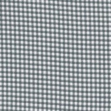 SPW #141, 36007, Grey