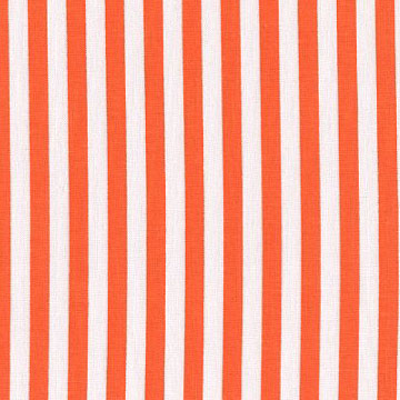 141_45343_Orange