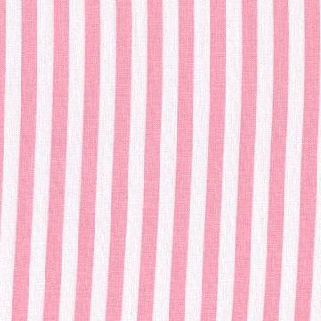 141_45343_Pink