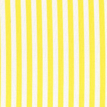 141_45343_Yellow