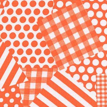 141_48466_Orange
