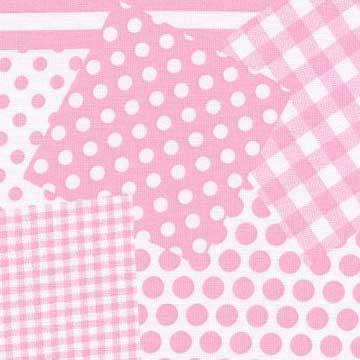 141_48466_Pink