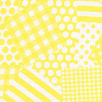 141_48466_Yellow