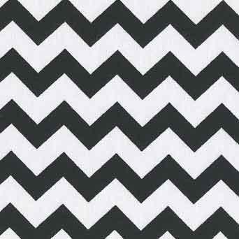 SPW #161, 48053, Black