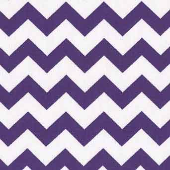 161_48053_Purple