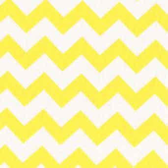 161_48053_Yellow