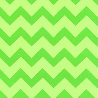 161_48053B_Lime/LtLime