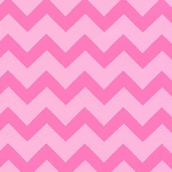 161_48053B_Pink/LtPink