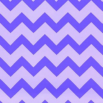 161_48053B_Purple/Lavender