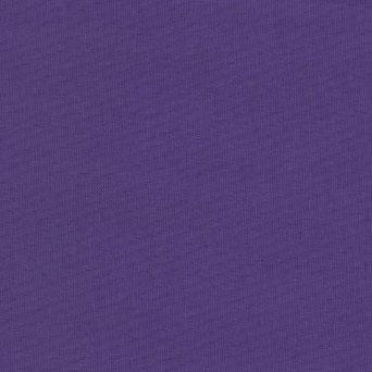 Royal Purple 60007