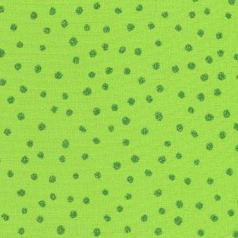 166_48170_Lime61943