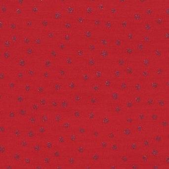 166_48170_Scarlet9081