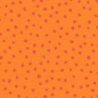 166_48170_Tangerine61942