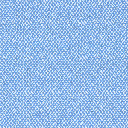 179_48307_Blue