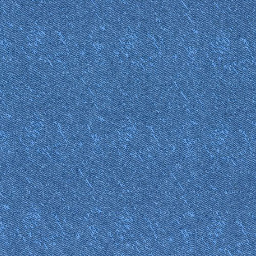 179_48308_Blue