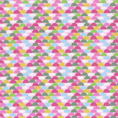179_48331_Pink