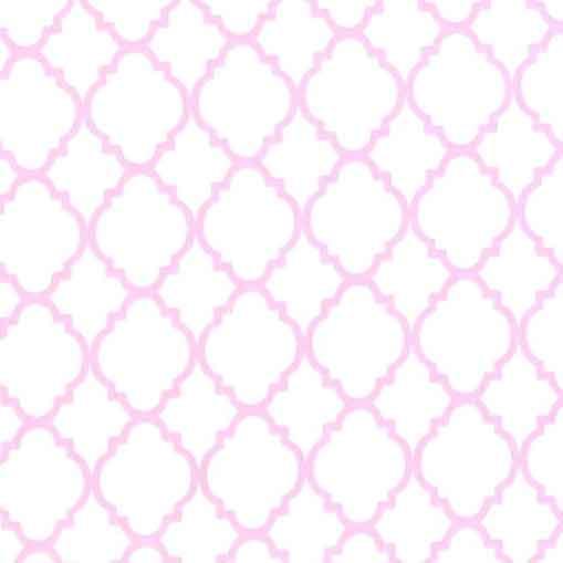 189_48521_Pink