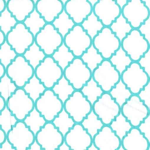 189_48521_Turquoise