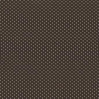SPW #103, 20707, Cocoa