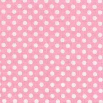 141_47578_Pink